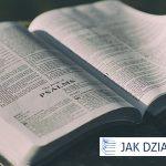 BIBLIA W ROK – po co i jak [do pobrania]