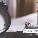 Zarządzanie czasem – 1 istotny szczegół, o którym zapominamy i 14 pomocnych trików