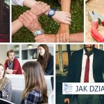 7 Kroków do Wspólnego Biznesu