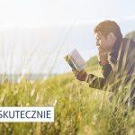 Jak czytać skutecznie