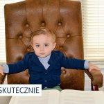 Jak zrobić, żeby Twoje dziecko chciało przejąć Twój biznes