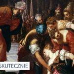 Jak dbać o wygląd zewnętrzny, kondycję i higienę według Biblii