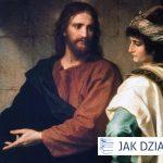 Biblijne przestrogi związane z pieniędzmi