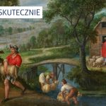 Biblijne porady dotyczące hodowli zwierząt